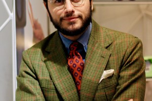 style lessons from pitti uomo 91 styleforum