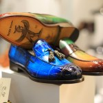 The 3 Wildest Brands at Pitti Uomo 91