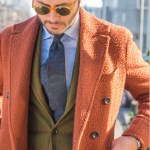 5 Rules to Dress Like an Italian
