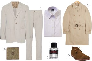 classic hollywood colors for spring style hollywood style styleforum