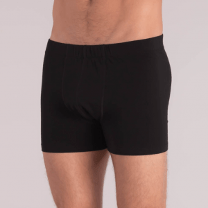 best organic cotton underwear