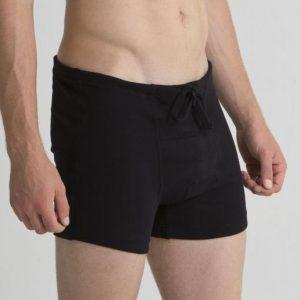 cottonique organic cotton underwear best organic cotton underwear
