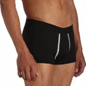 natural clothing company organic cotton underwear briefs men ethical fair trade best organic cotton underwear