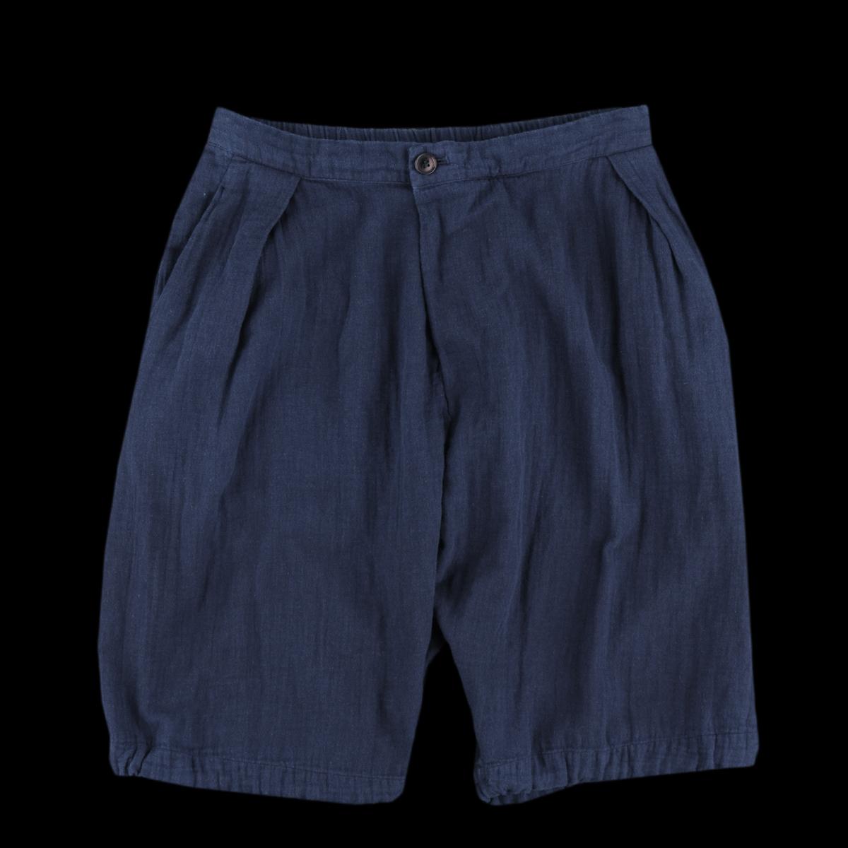 stylish men's shorts styleforum kneecaps on parade summer shorts stylish summer shorts styleforum how to wear shorts styleforum