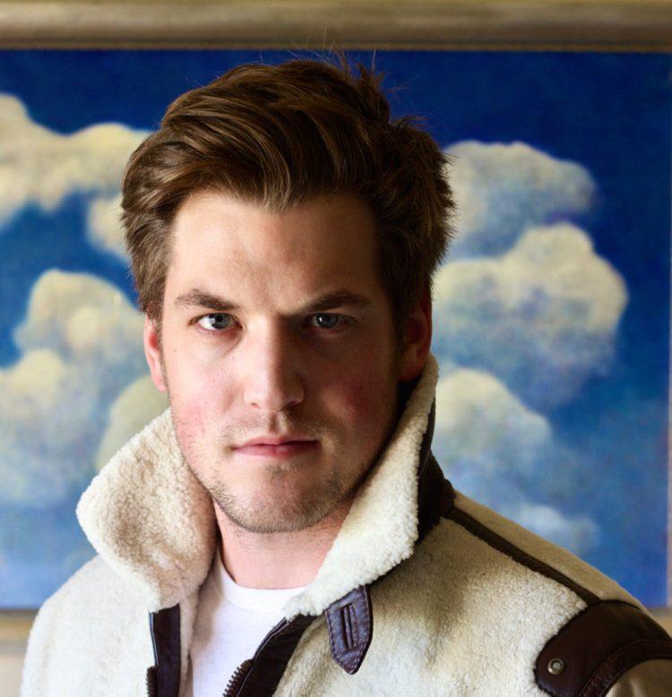 kevin murphy fatboy sumotech styleforum hair style tips styleforum hair products styleforum do your hair like jasper