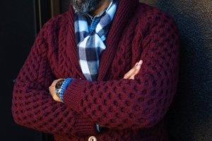 gerry nelson signature look signature winter look styleforum