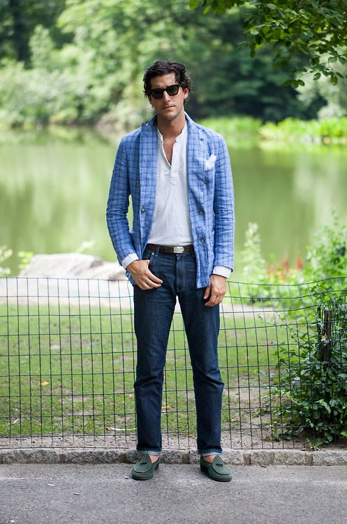 jeans to wear with a tailored wardrobe jeans to wear with tailored clothing jeans and blazer jeans with blazer styleforum