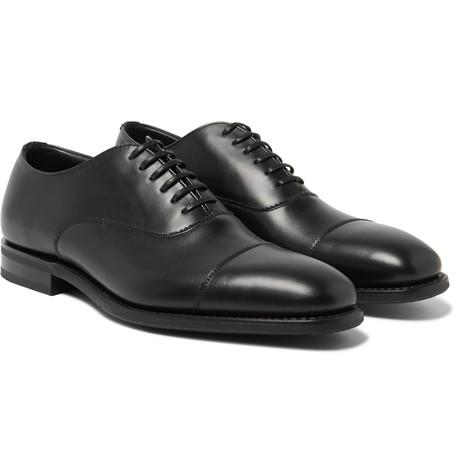 what james bond would buy on mr. porter james bond mr. porter styleforum