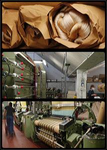 grenadine weave grenadine fabric grenadine tie styleforum