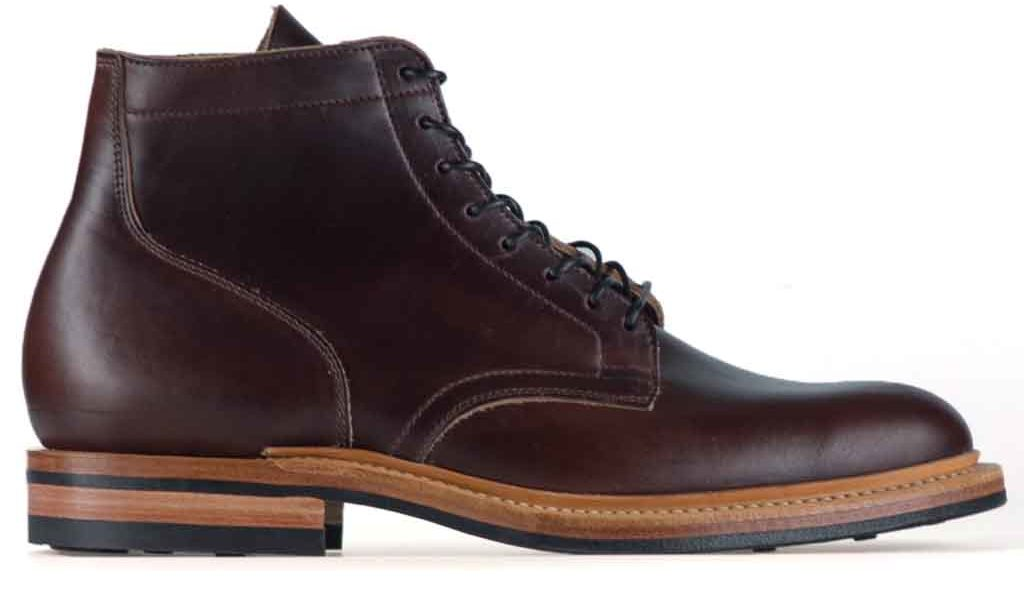 best cyber monday buys visvim sales styleforum