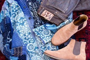 best chunky autumn boots styleforum