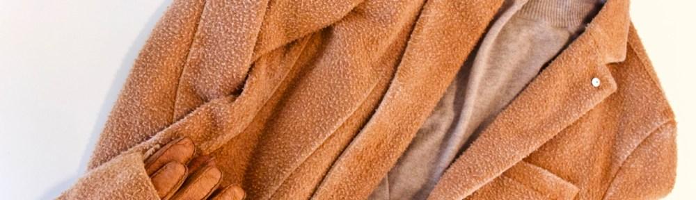 art of tonal layering styleforum menswear