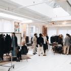 styleforum maker space 2018 pitti uomo 93