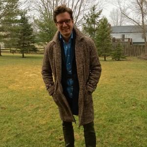 shopping mistakes menswear eidos grey brown coat