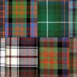 Tartan Fabrics: History, Tradition, and Holiday Prison