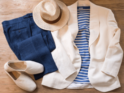 valentine's day outfit menswear