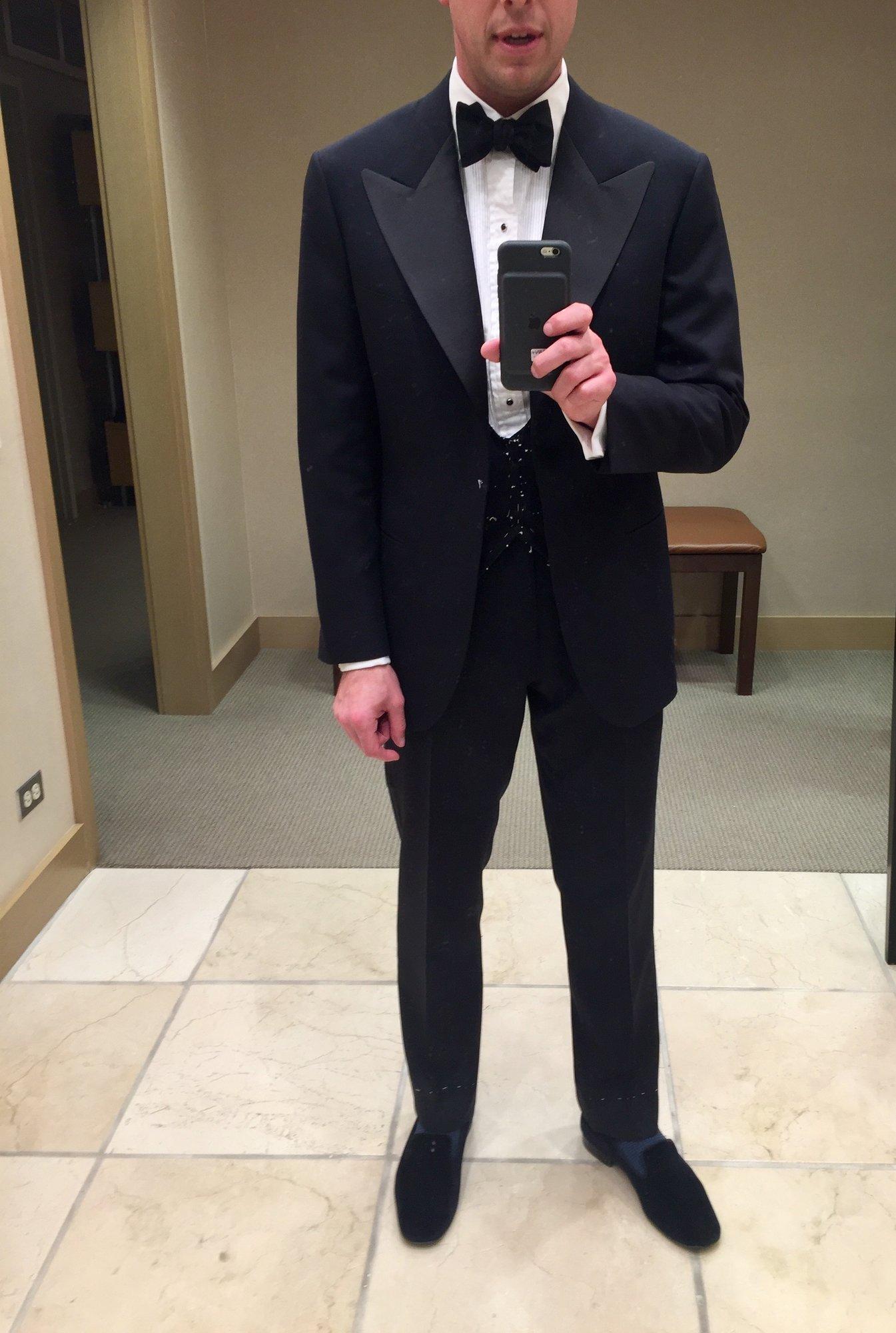 Black Silver stripes Square Cufflinks Formal Wear for Suit Shirt Wedding Dinner