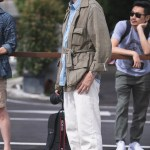 Pitti Uomo 94 – Get the Pitti Look