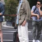 Pitti Uomo 94 – Get the Pitti Look