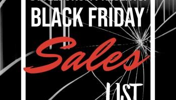4c8d12983 STYLEFORUM BLACK FRIDAY SALE LIST 2016 | The Styleforum JournalThe ...