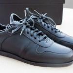 Standard Fair Sport Camp Sneakers – REVIEW
