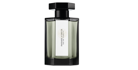 men holiday scent