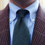The Complete Guide to OCDB (Oxford Cloth Button Down) Shirts: Makers, Interfacings, MTM, Prices.