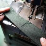 Reconstructive Tailoring