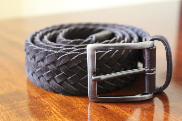 dalgado belt review