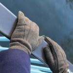 Review: Dalgado Gloves