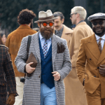 Pitti Uomo 97 Day 1 – Best Streetstyle