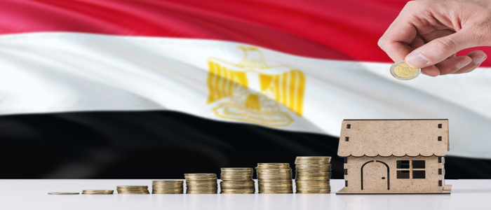 A Trip To Cairo Is Always Affordable
