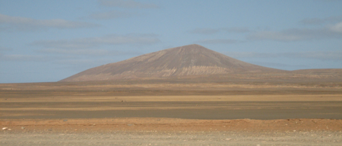 Monte_Grande,_Sal