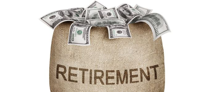 retire in bali - requirements and facts