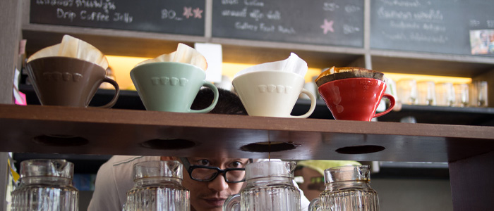 coffee tour bangkok