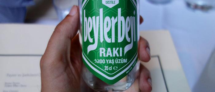 raki drink