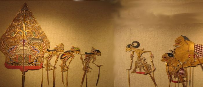 things to do in jakarta_puppet show