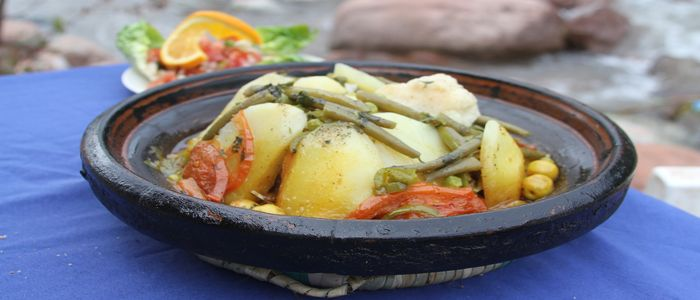 things to do in Morocco_Relish Mediterranean Food