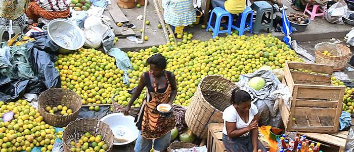 Shop for the Ghana Authentics