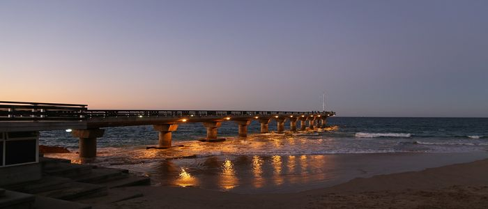 South Africa Staycations - Algoa Bay