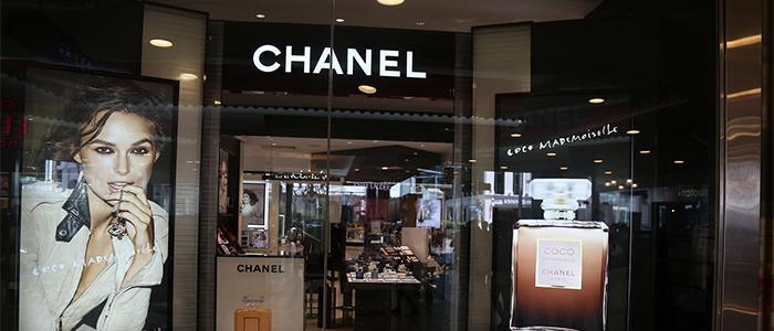 Best Shopping Destinations In The World - Paris