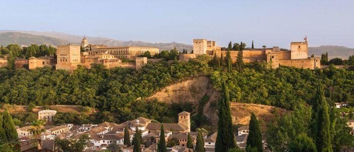 visa-free countries for indian passport - Granada