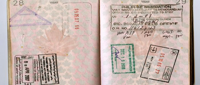 How To Obtain A Philippines Visa For UAE Residents?