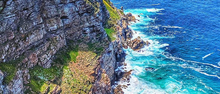 Things to do in South Africa - Cape of Good Hope