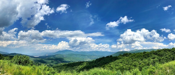 Things To Do in North Macedonia - Mavrovo National Park