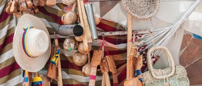 Mombasa Handicrafts workshops