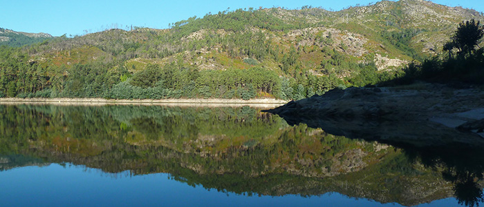 things to do in Portugal - Peneda Geres National Park