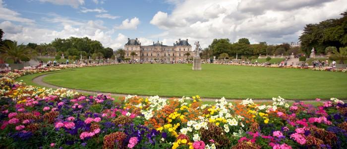 Luxembourg_Gardens