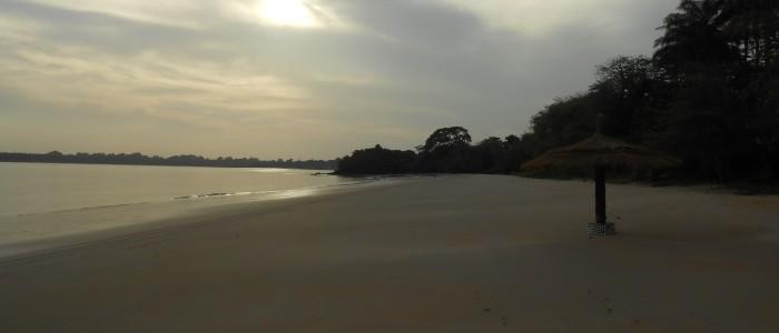 Rubane Island
