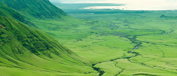 Most Spectacular Hidden Gems To See On Your Kenya Holidays